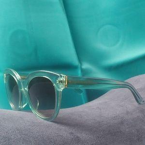 Hugo Boss Unisex Sunglasses